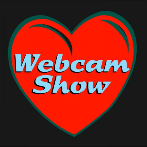 Le business du webcam show